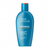 Anne Moller Express After Sun Kiss 200ml