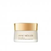 Anne Möller Goldage Extra Rich Restorative Cream SPF15 50ml