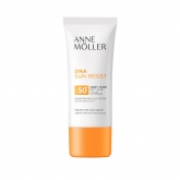 Anne Möller DNA Sun Resist Protective Face Cream F50+ 50ml