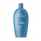 Anne Möller Express Aftersun 400ml