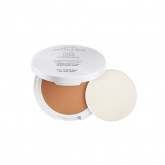 Anne Moller BB Hydragps Compact Perfecting Moisturizer Spf25