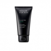 Anne Möller For Man Flashtec Shaving Crema De Afeitar Cara Y Cuerpo 125ml
