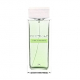 Pertegaz San Martino Eau De Toilette Spray 50ml