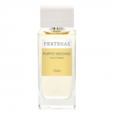 Pertegaz Porto Vecchio Eau De Toilette Spray 50ml