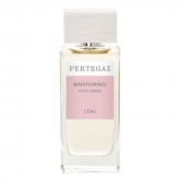 Pertegaz Santorino Eau De Toilette Spray 50ml