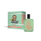 Rebel Sweet Women Eau De Toilette 100ml