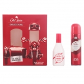 Old Spice Original Eau De Toilette Spray 100ml Set 2 Piezas
