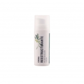 Tot Herba Restructuring Cream Olive Leaves 50ml
