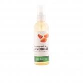 Tot Herba Body Oil Almonds 100ml