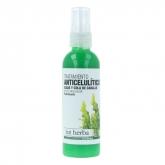 Tot Herba Anti Cellulite Gel Algae Hot & Cold 100ml