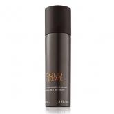 Loewe Solo Déodorant Spray 100ml