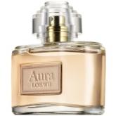 Loewe Aura Eau De Parfum Spray 40ml