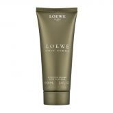 Loewe Pour Homme After Shave Balm 100ml