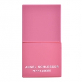 Angel Schlesser Femme Adorable Eau De Toilette Spray 50ml