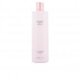Anne Moller Body Milk 500ml