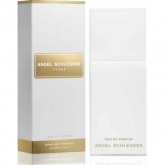 Angel Schlesser Eau De Perfume Spray 50ml