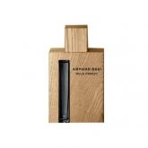 Armand Basi Wild Forest Eau De Toilette Vaporisateur 50ml