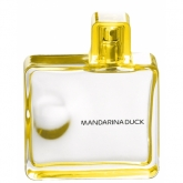 Mandarina Duck Eau De Toilette Spray 30ml