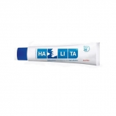 Halita Toothpaste 75ml