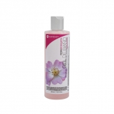 Flor De Mayo Shower Gel Rose Hip 300ml
