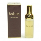 Agua De Sevilla Buleria Eau De Toilette Spray 50ml