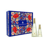 Agua de Sevilla Eau de Toilette Spray 125ml Set 3 Piezas 2020