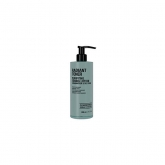 Radiant Toner Purifying Tonning Lotion 200ml