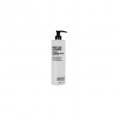 Micellar Cleanser Instant Cleansing Solution 400ml