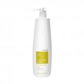 Lakme Ktherapy Repair Shampoo 300ml