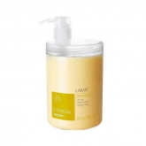 Lakmé Ktherapy Repair Nourishing Mask 1000ml