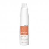 Lakme Ktherapy Peeling Shampoo 300ml