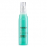 Lakmé Master Care Lotion Spray 100ml
