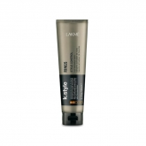Lakme Kstyle Rings Curl Activator Balm 150ml