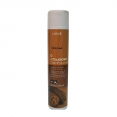 Lakmé Teknia Ultra Brown Shampoo 300ml