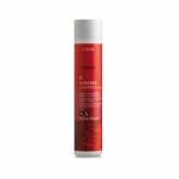 Lakmé Teknia Ultra Red Shampoo 300ml