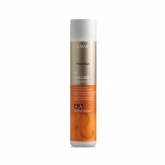 Lakmé Teknia Sun Care Shampoo 300ml