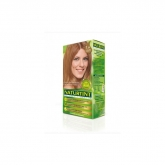 Naturtint  7.34 Ammonia Free Hair Colour 150ml