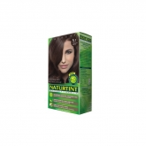 Naturtint  5.7 Ammonia Free Hair Colour 150ml