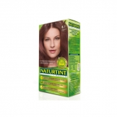 Naturtint  6.7 Ammonia Free Hair Colour 150ml