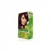 Naturtint  3.60 Ammonia Free Hair Colour 150ml