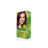 Naturtint  5.50 Ammonia Free Hair Colour 150ml