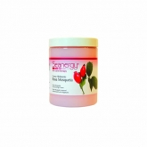 Rosa Mosqueta Cream 300ml