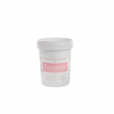 Massage Cream 1000ml