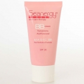 Bb Cream Light Spf20 Seanergy 50ml