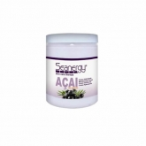 Açai Do Brasil Moisturizing Cream 300ml