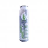 Diet Esthetic Carbon Cleasing Gel 200ml