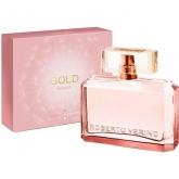 Gold Bouquet Eau De Parfum Spray 30ml