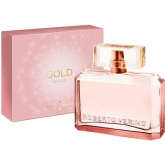 Gold Bouquet Eau De Perfume Spray 50ml