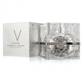 Vv Platinum Eau De Perfume Spray 50ml