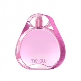 Roberto Verino Mellow Eau De Toilette Spray 90ml